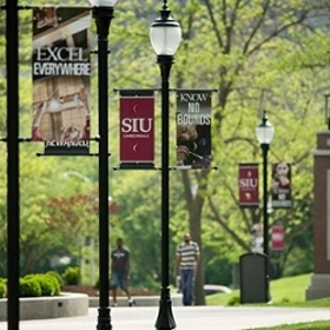 SIU - Your Illinois College